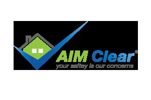 AIM Clear