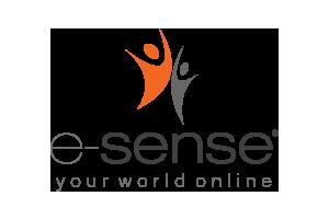 E-Sense