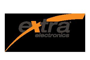Extra Electronics