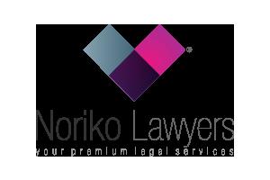 Noriko Lawyers